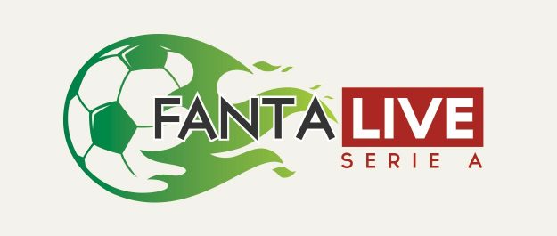 fantalive-serie-a