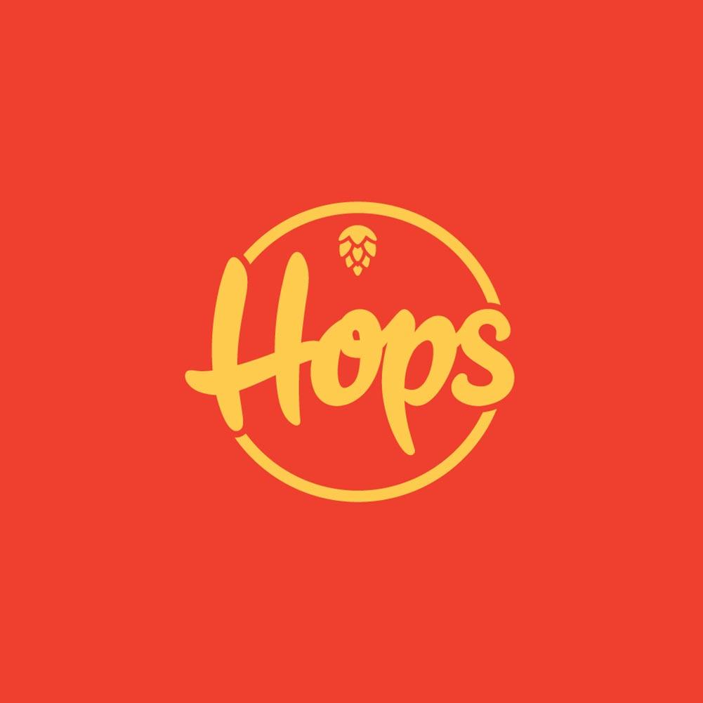 Hops Gastropub